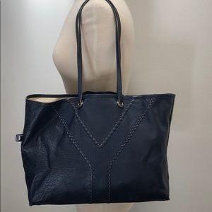 Yves Saint Laurent Bags - Yvesaintlaurent  YSL Reversible bag